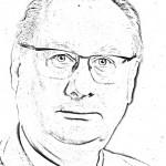 Florian Mausbach