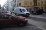 Linienstraße Ecke Gormannstraße