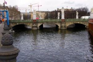 Tourangebot_Flussverfolgung_Schlossbrücke