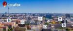 Start-Up Locafox: Online suchen, im Geschäft kaufen (Abb. Locafox-website)