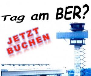 Im neuen Flughafen-Tower blieb der damalige Regierende Bürgermeister und Aufsichtsratschef Klaus Wowereit kurz vor der geplanten Eröffnung 2012 sogar einmal im Fahrstuhl stecken. Kein Scherz. (Foto: André Franke)