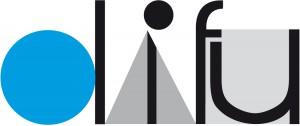 Logo Difu