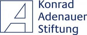 Logo KAS - 1