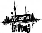 Welcome Goodye