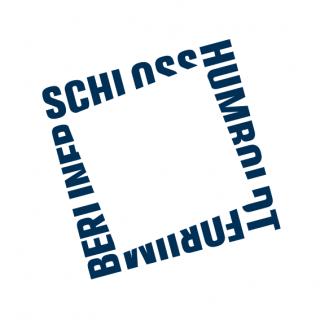 Logo Schlossstiftung