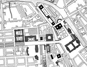 Abb. Architekten- und Ingenieur-Verein zu Berlin (AIV)