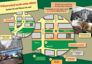 Wilmersdorfer MItte