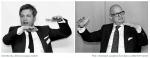 Fotos: Witte Projektmanagement Gmbh