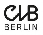 CLB Berlin