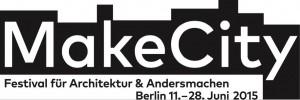 Make City - 1