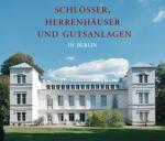 Ausschnitt Buchcover (Nicolai-Verlag)