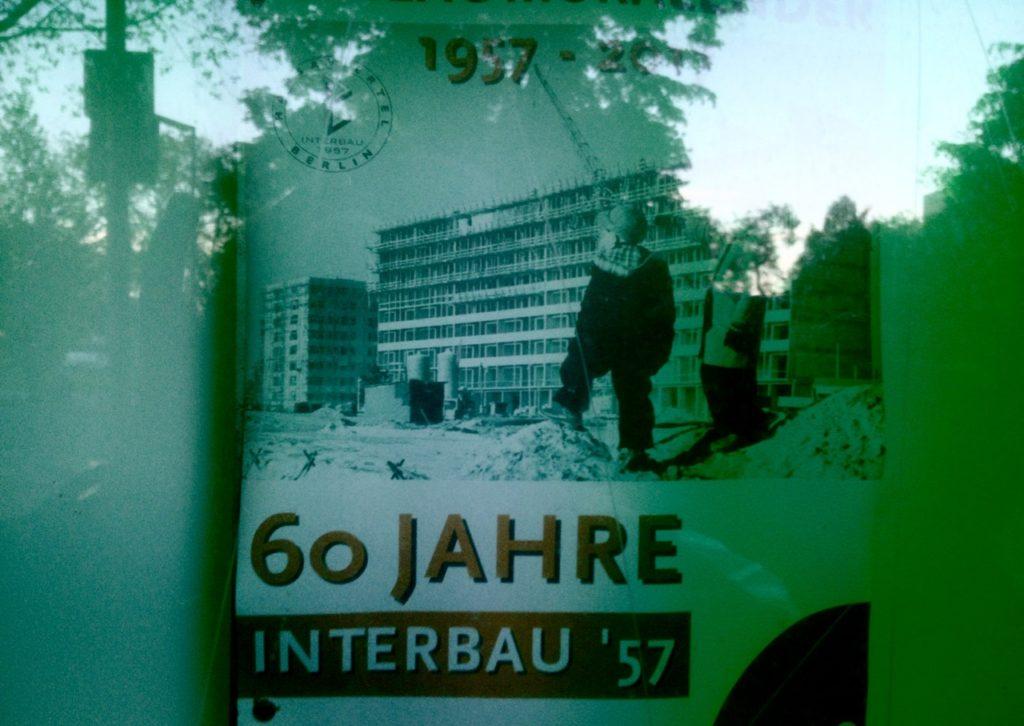 Interbau - 1